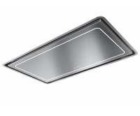FABER HIGH-LIGHT INOX 91 - OKAP KUCHENNY
