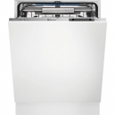 ELECTROLUX ESL7845RA - ZMYWARKA DO ZABUDOWY