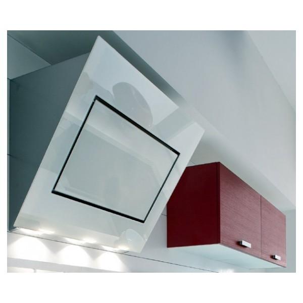 okap falmec quasar 90 bia y transport gratis sklep agd styl. Black Bedroom Furniture Sets. Home Design Ideas